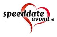 Speeddateavond.nl